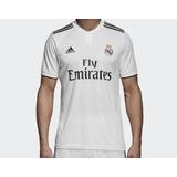 b3718914f7027 Camiseta Real Madrid Tienda Oficial - Deportes y Fitness en Mercado ...