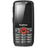 Ruggear Rg160 - Mejor Que B30, Intelec