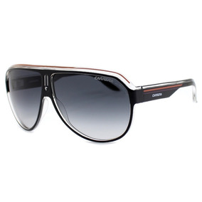 Carrera Carrera 22 Xak 9o - Óculos no Mercado Livre Brasil 1fa5d4ba2c