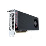 Tarjeta Gráfica Amd Radeon Rx 580 8gb Gddr5 Pci Express 3.0