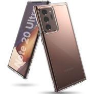 Funda Galaxy Note 20 Note20 Ultra Ringke Fusión Anti Impacto