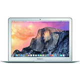 Apple Macbook Air 13.3 Pulgadas Portátil (intel Core I5 1.6