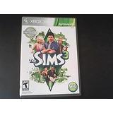 Los Sims 3 - Platinum Hits Edition