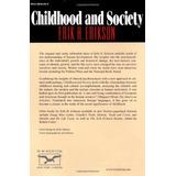 Infancia Y Sociedad