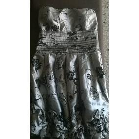 Faldas En Diferentes Colores Modelos - Faldas Mujer en Lara en ... b1b3cfa8cbe8