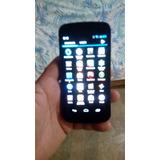 Samsung Galaxy Nexus Sch-i515