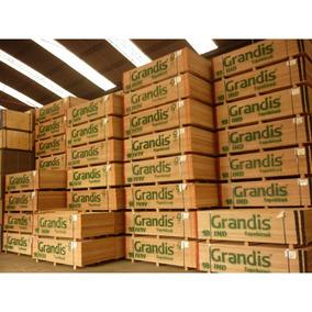 Fenolico Grandis Cal.scrap 18mm 1,22 X 2,44 Sumadera.
