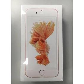 Iphone 6s Plus 64gb Nuevo Y Sellado