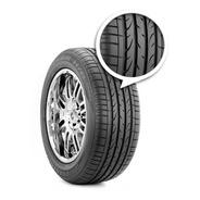 Llanta Bridgestone 285/45r20 112y Dueler H/p Sport Q7 Oem