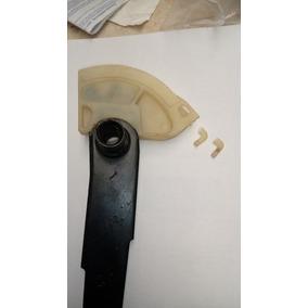 Pedal Clutch De Chevy Dañado? Solución Económica C1, C2 Y C3