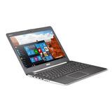 Laptop Lanix Neuron A - 14 - Intel Celeron N3060 - 4gb - 32