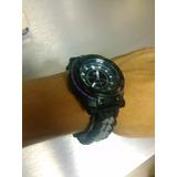 Correa Paracord Dama Caballero Reloj Moda Surtidos Colores