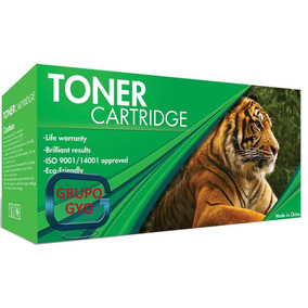 Toner Samsung 105 Ml-1910 1915 2525 2580 Scx 4600 Compatible