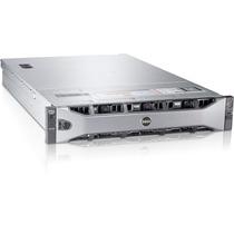 Vps Xeon E5-2670v2 3.3ghz, 1gb Ram, 50gb Hd, Link 1gbps