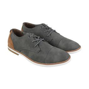 Zapatos M -falout Steve Madden