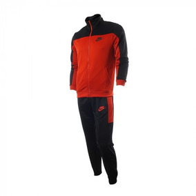 Chamarra Pants Completo Nike Hombre Gym Correr Gimnasio