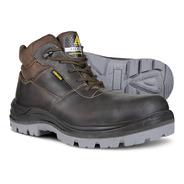 Armada Calzado Industrial Trabajo Casquillo 5010 (5 Prs)