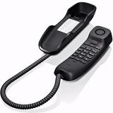 Gigaset Telefono Da210 - Oferta - Gondola