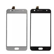 Vidro Touch Asus Zenfone 4 Selfie Zd553kl Tela Visor Lente