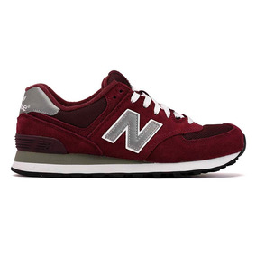 Zapatillas New Balance M574nbu Hombre