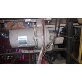 Maquina Coser Overlock Fileteadora 3 Hilos