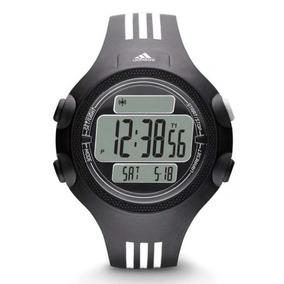 Reloj Unisex adidas Adp6081