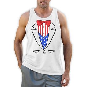 Meily Hombre Chompa Falsa Camisa Cuadros Ms159 Sueter - Ropa y ... f455c2fa63bd