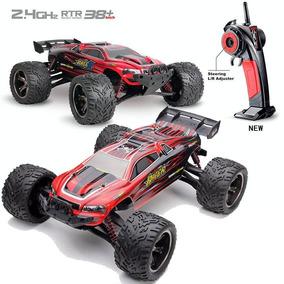 Auto Radio Control Rc Buggy 9116 Mod2017