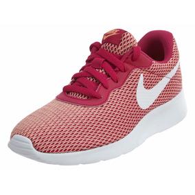 Tenis Nike Tanjun Se 844908601 Originales Para Dama