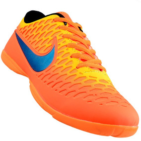Tênis Chuteira Futsal Salão Nike Mercurial Cristiano Ronaldo