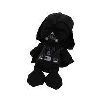 Surtido Star Wars 50cm Marca Famosa 760013305