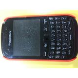 Black Berry 9320