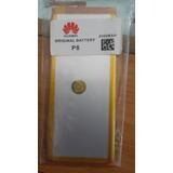 Pila Huawei P8 Hb3447a9ebw