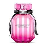 Perfume Victorias Secret Bombshell 100ml Dama Origin +envio
