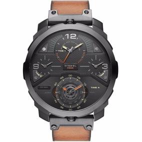 6d6451de60b Relogio - Relógios De Pulso em Itapeva no Mercado Livre Brasil