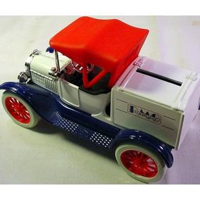 Hermosa Alcancia Ertl Ford 1918 Muy Bonita