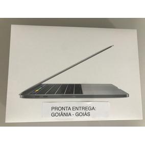 Macbook Pro 2017 13 Pol Personalizado Top I7, 16gb, 1tb Ssd