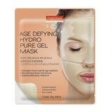 Mascara Hydrogel Antiage Purederm