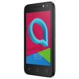 Telefono Smartphone Android 6 Alcatel U3 Flash 3g H+ Digitel