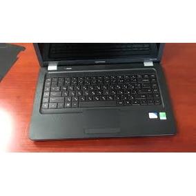 Vendo Respuesto De Laptop Cq56 Compag