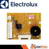 Placa Nível - Pressostato Eletrônico Lts12 Ls12q - 64800241