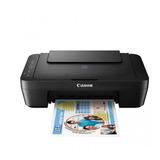 Multifuncional Canon Pixma E471 Impresora Fotocopia Hogar Ak