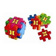 Tabla Numérica Juego Educativo Para Aprender Matemáticas