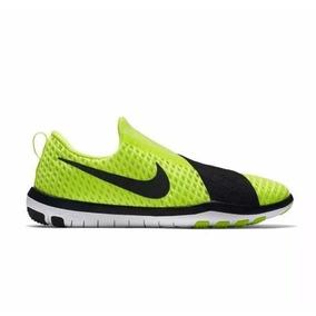 Tênis Nike Free Connect Feminino- Storejanoski