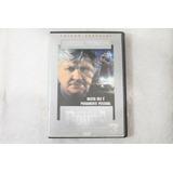 Dvd Filme À Queima Roupa Charles Bronson Especial - Original