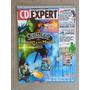 Revista Cd Expert Nº 45 Crusaders Of Might And Magic