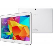 Tablet Samsung Galaxy Tab 4 T531 Tela 10.1´ Android 4.4 3g
