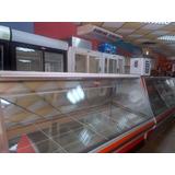 Equipos De Refrigeracion Comercial E Industrial