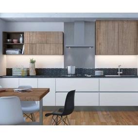 Fabrica muebles de cocina a medida la plata muebles de for Muebles de cocina la plata