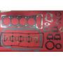 Juego De Juntas Mitsubishi L200 3.2 Triton 4m41 Calidad 10